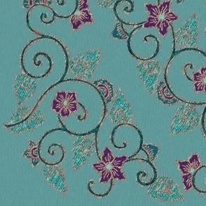 My-beautiful-corner-embroidery-pattern-squared-MUTEDFEATHER2-lines-ALT3embroidery-colors-Mgrygrn3_paper