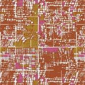Rorange_straight_repeat_texture_swatch_shop_thumb