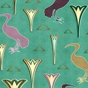 Ibis_lotus_green_copper_shop_thumb
