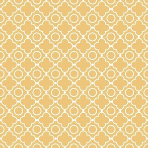 gigimigi_lattice_4petalsdot_tile