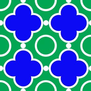 gigimigi_lattice_4petalsBG_tile