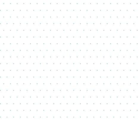 Tri-dot_print_shop_preview