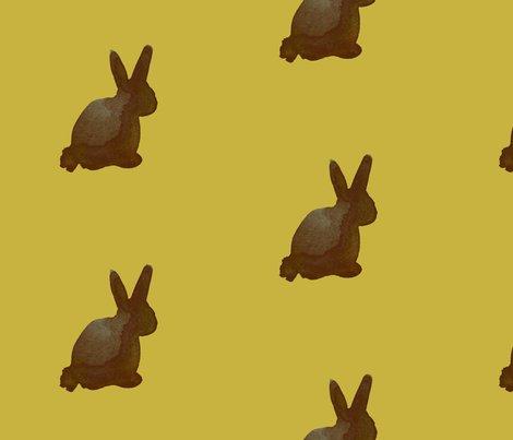 Rcestlaviv_bunny_chocolate_gold_shop_preview