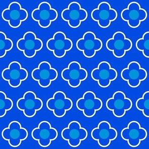 gigimigi_lattice_4petals_blueblue