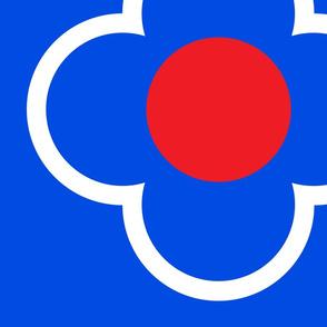 gigimigi_lattice_4petals_bluered
