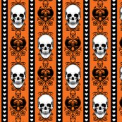 Rbaroque-skull-pattern-stripe_orange_repeat_shop_thumb