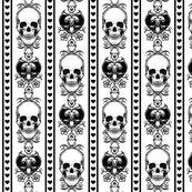 Baroque-skull-pattern-stripe_white_repeat_shop_thumb