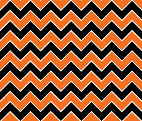 Rhalloween-chevron_repeat_shop_preview