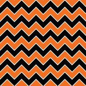 Rhalloween-chevron_repeat_shop_thumb