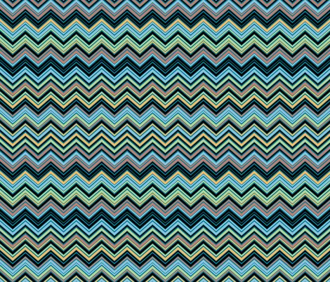 Rmulti-color-chevron_repeat_shop_preview
