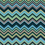 Rmulti-color-chevron_repeat_shop_thumb