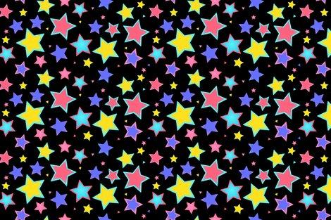Shinyrockstar_150914_shop_preview
