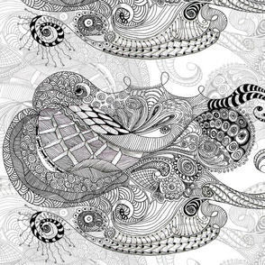 Rrcephalopod_light_shop_thumb
