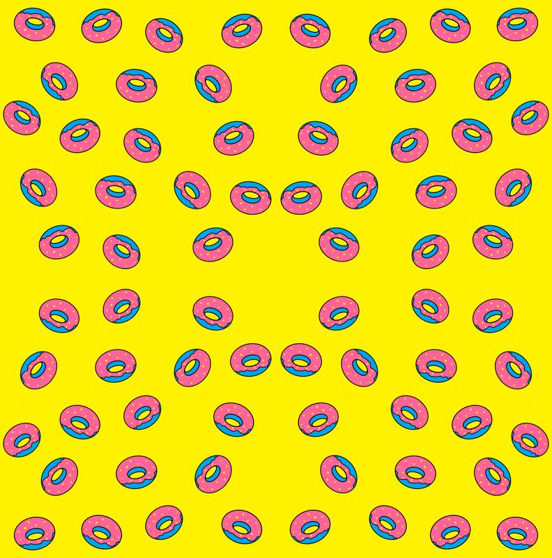 Odd Future Donut Wallpaper Photos Gallery OF