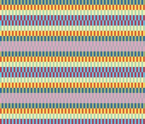 Rr90s_palette.ai_shop_preview