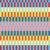 Rr90s_palette.ai_shop_thumb
