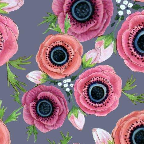 Rrrrrrrrrrrrrrrrrrrrrrrrrrrrrrrrrrrrbeautiful_anemones_print_smaller_shop_preview