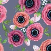 Rrrrrrrrrrrrrrrrrrrrrrrrrrrrrrrrrrrrbeautiful_anemones_print_smaller_shop_thumb