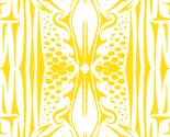 Rsurf_block_print_-_yellow_thumb