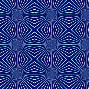 BlueBurst