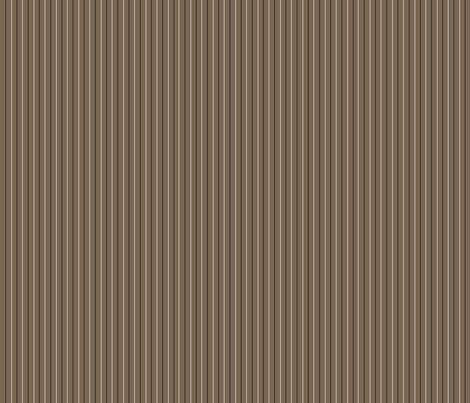 Cocoa_pinstripe_shop_preview