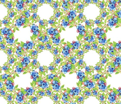 Rpatricia-shea-designs-maine-blueberry-lattice-allover-150-16_shop_preview