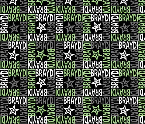 Braydi-4way-3col-grey-green-white_shop_preview