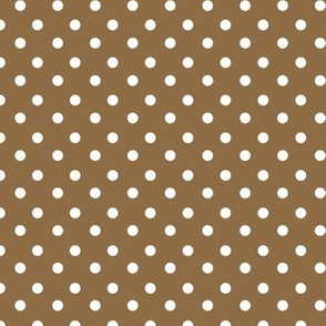 Chocolate_Polka_Dot