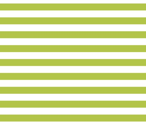 Stripes1inchlime_shop_preview