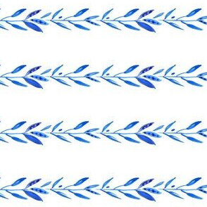 cestlaviv_paintedleaves_bluestripe_9x18