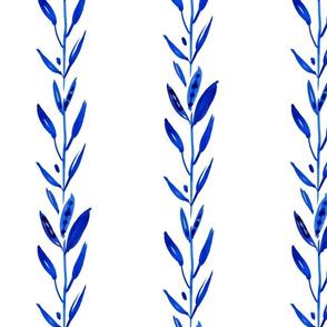 cestlaviv_paintedleaves_indigostripe_9x18