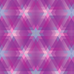 Star Tartan