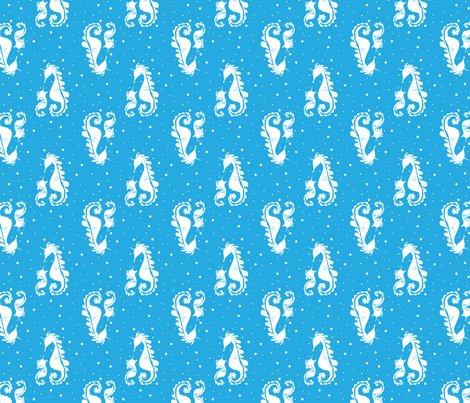 Pattern_sea-unicorns_seystudios_shop_preview