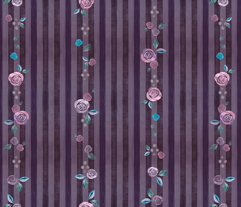 Just Add Boots fabric by unspookylaughter on Spoonflower - custom fabric