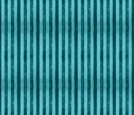 Emerald Coordinate fabric by unspookylaughter on Spoonflower - custom fabric