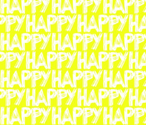 Rhappy_yellow_white_shop_preview