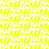 Rhappy_yellow_white_shop_thumb
