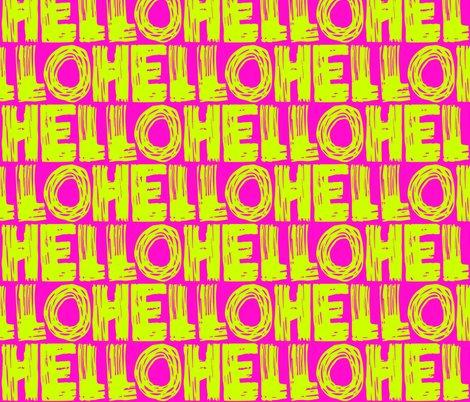 Rhello_lime_pink_shop_preview