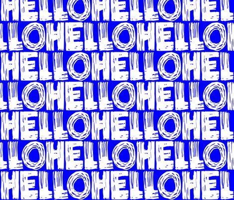 Rhello_white_blue_shop_preview
