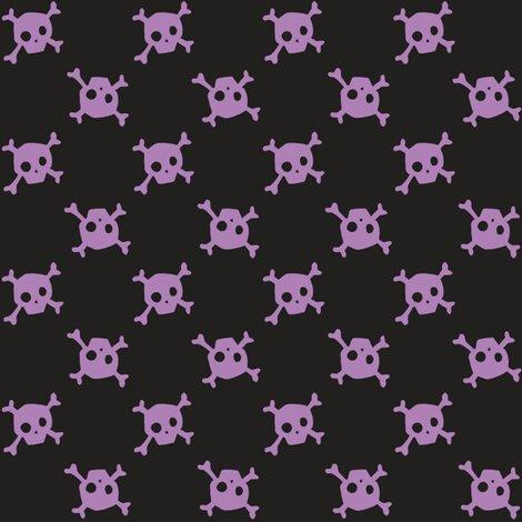 Rrcs-crossbones-black.ai_shop_preview