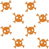 Rrcs-crossbones-orange.ai_shop_thumb