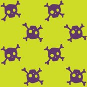 Rcs-crossbones-toxic.ai_shop_thumb