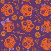 Rrrcs-dayofthedead-twilight.ai_shop_thumb