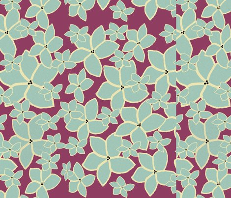Rlayered_flowers_swatch_half_drop_shop_preview