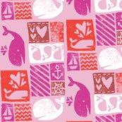 Rrwhales-pinks.ai_shop_thumb