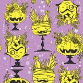 Rrcs-pumpkin-toxic4.ai_shop_thumb