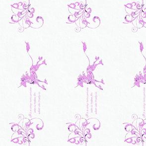 Dana_s_girly_Unicorn_Aug15_fotor