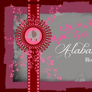 Flower Alabama