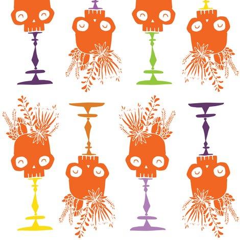 Rrrcs-tidyskulls-orange.ai_shop_preview