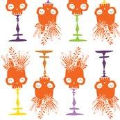 Rrrcs-tidyskulls-orange.ai_shop_thumb